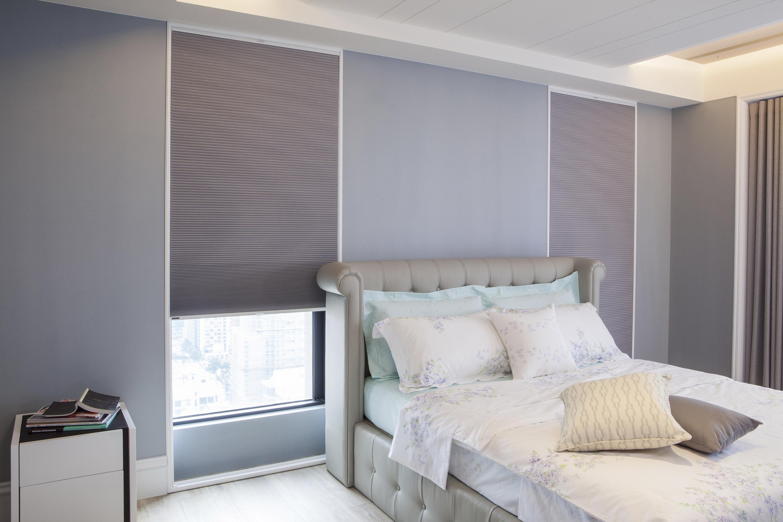 Affordable Window Shades