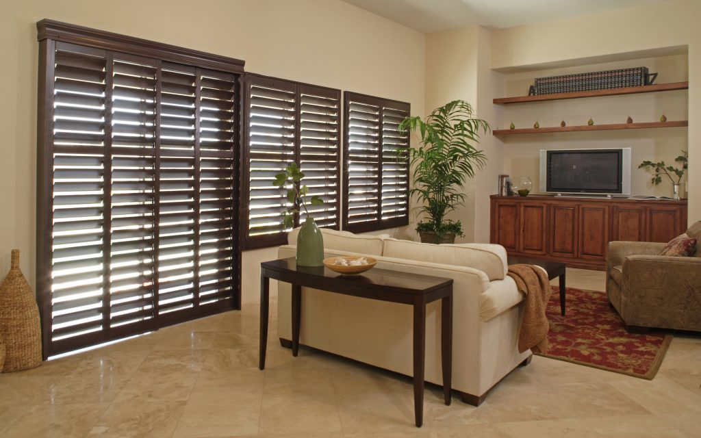 Wildomar Affordable Window Fashions