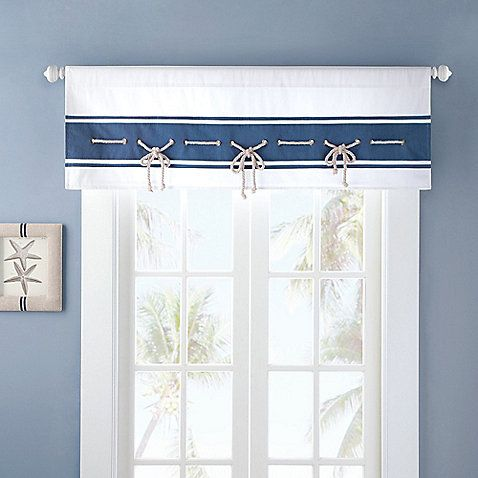 with design wooden window ideas valances valance striped custom decors